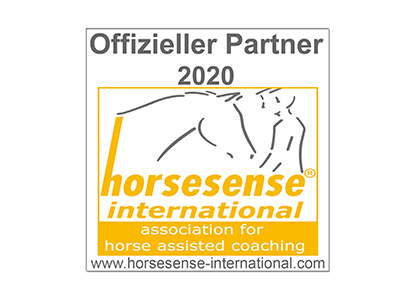 horsesense_Partnerlogo
